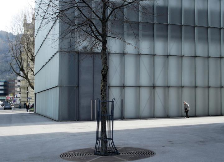 kunsthaus_bregenz_3.jpeg