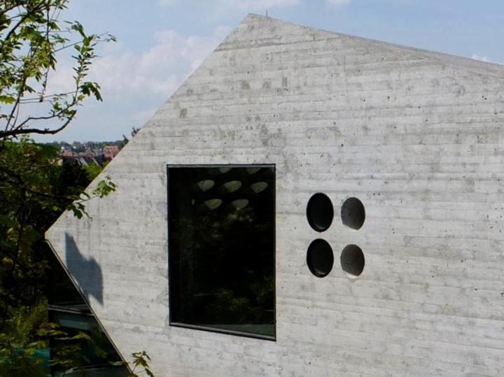 01haus36-stuttgartjpg-1.jpg
