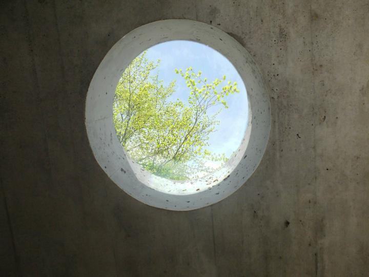 refugi_lieptgas_k-03_dachflaechenfenster_von_innen.jpg