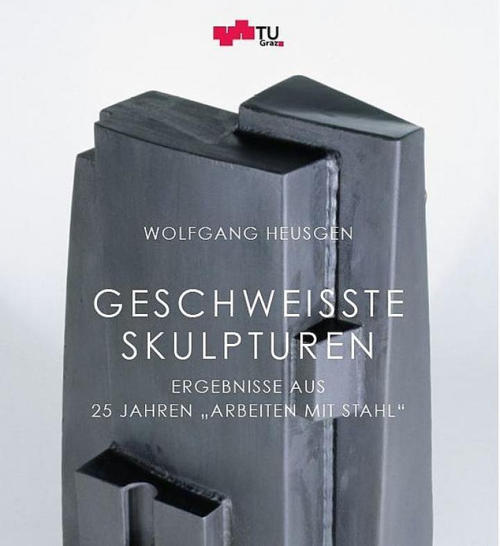 abschied_von_wolfgang_heusgen.jpg