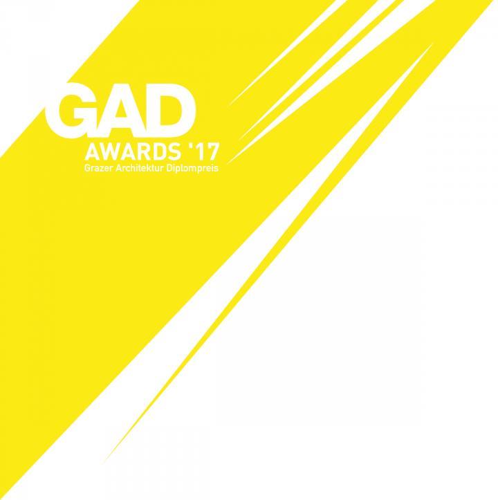logo_gad17_v4_rgb.jpg