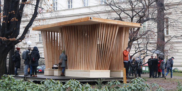 iam_masterstudio_wood_pavillion.png