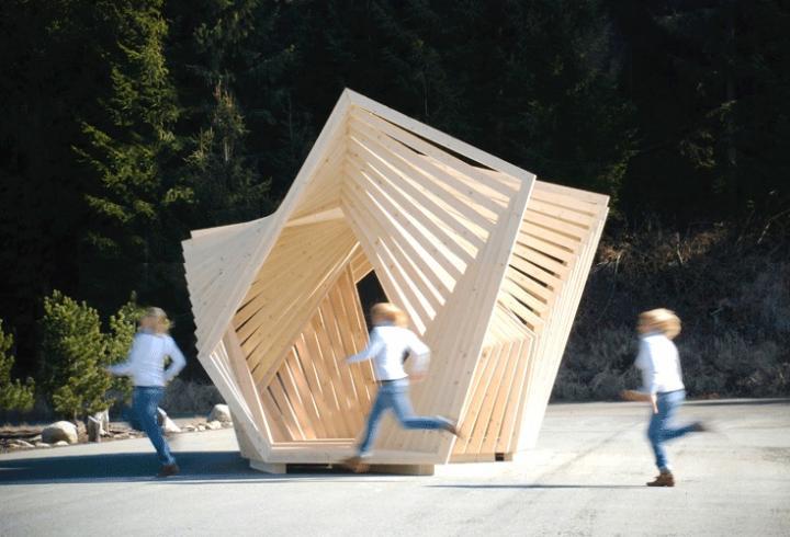 the-framed-pavillon_.jpg
