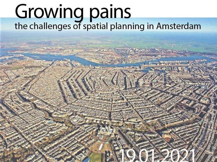 lecture_amsterdam_strategic_spatial_plan_2050.jpg