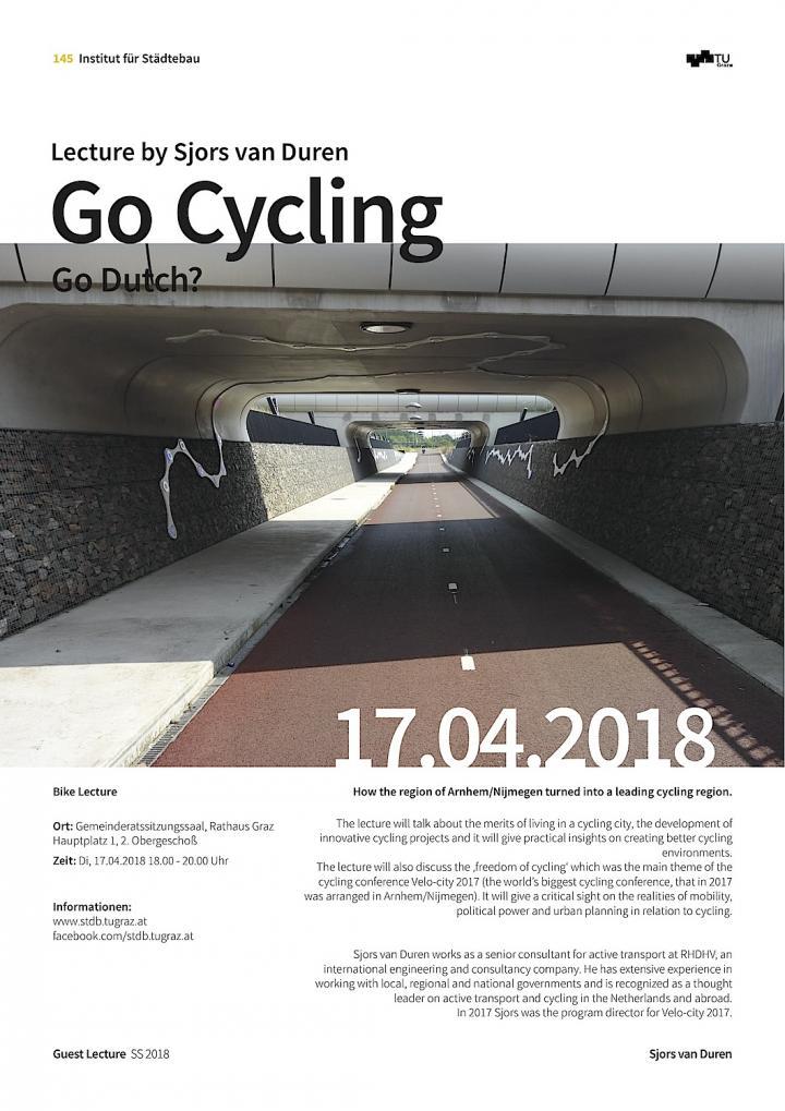 plakat_bikelecture1_sjors_van_duren_final_kopie.jpg