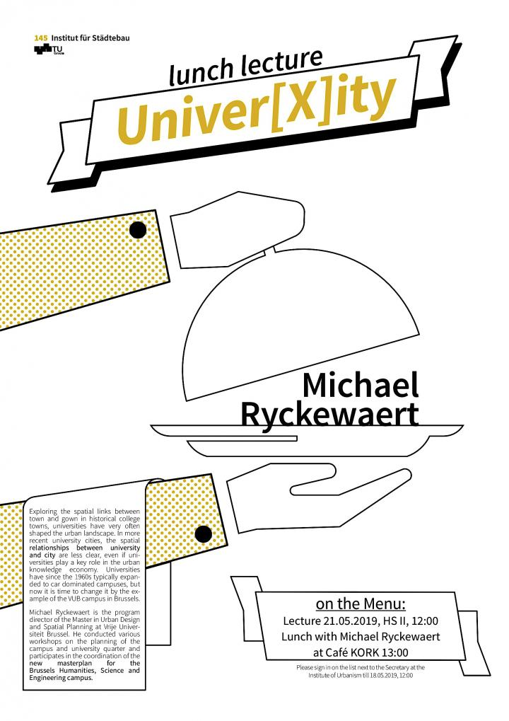 poster_190521_luchlecture_michael_ryckewaert_kopie.jpg