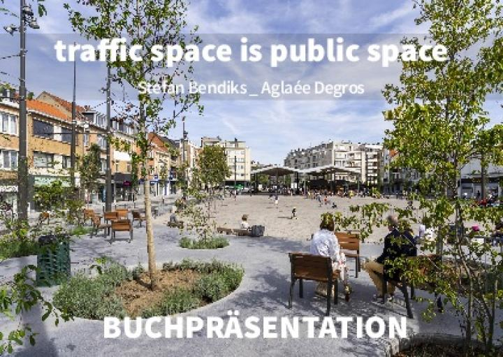 traffic_space_is_public_space.jpg