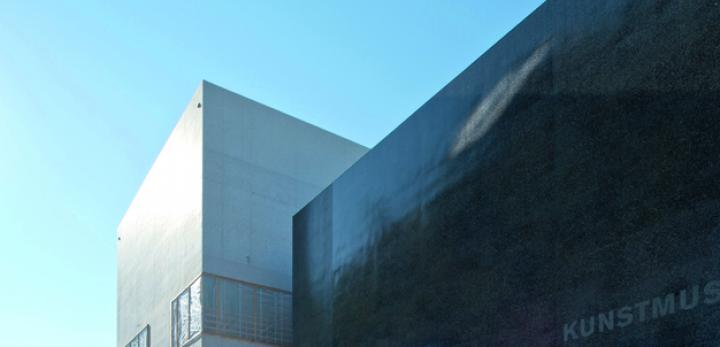 csm_07_architekturvermittlung_kunstmuseum_und_erweiterung_hilti_art_fundation_9cb72cb1a5.jpg