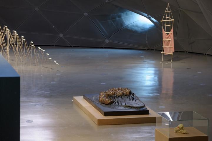 bittersuesse-transformation-kunsthaus-graz-15.jpg