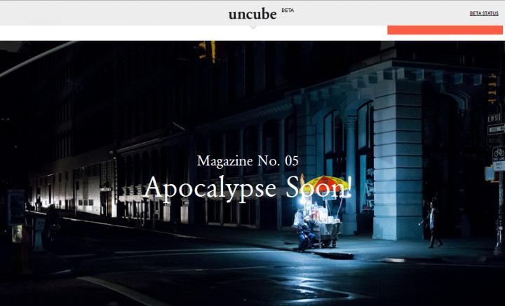 last_minute_uncube_05.jpg