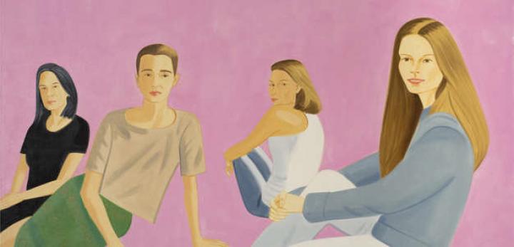 alex_katz-_four_women_in_pink_2005._besitz-_neuen_galerie_graz_schenkung_suschnigg_2016.png