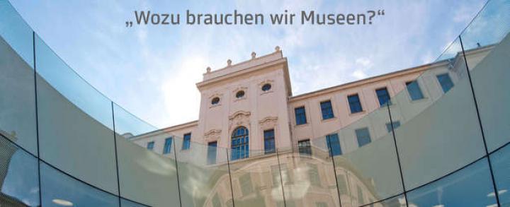 wozu_brauchen_wir_museen.png