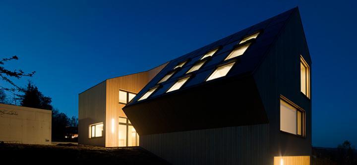 sunlighthouse velux
