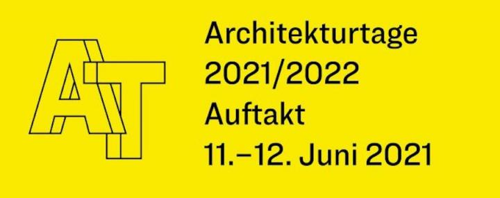 at_2021_2022_auftakt_gelb.jpg