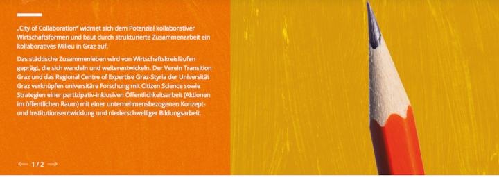 screenshot_2020-07-01_city_of_collaboration_-_graz_kulturjahr_2020.png