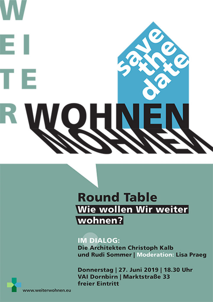 round_table_27.6._vai.png