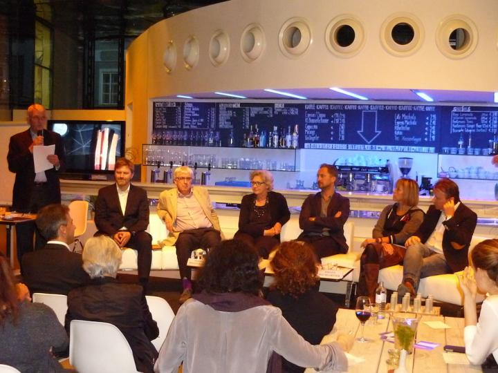 diskussion_kunsthaus_01_september_2014.jpg