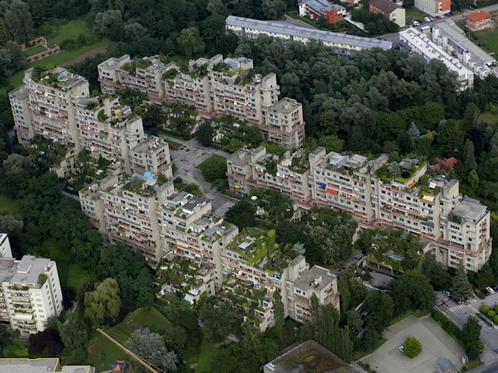 terrassenhaussiedlung_-_werkgruppe_graz.jpg