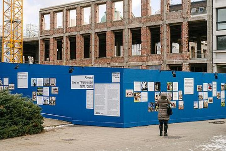 wien_museum_karlsplatz.png