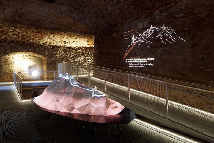 graz_museum_schlossberg_schlossberg-story_10_c_wolfgang_thaler.jpg