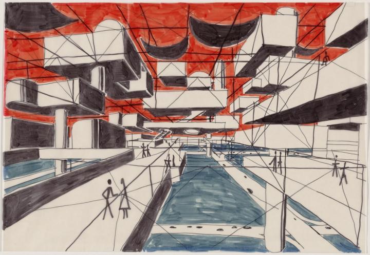 yona_friedman_spatial_city_moma_1959-1.jpg