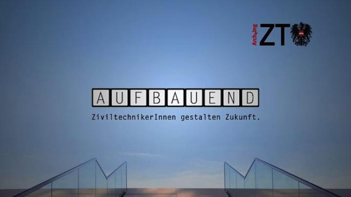 ORF Steiermark _ Serie AUFBAUEND