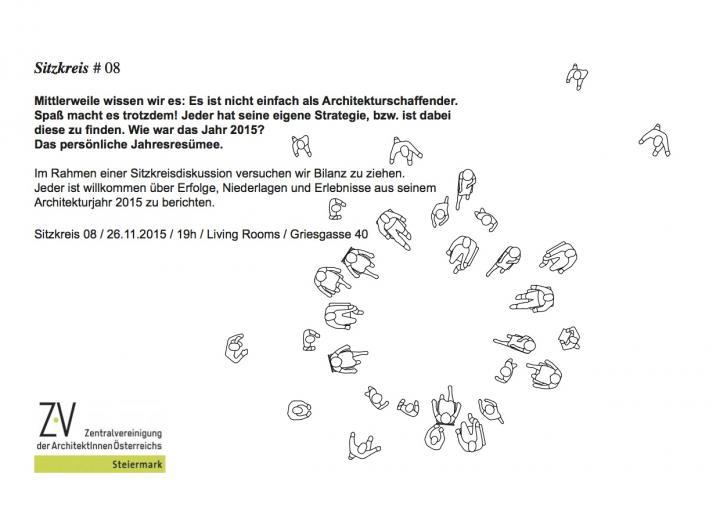 sitzkreis_08_einladung_kopie.jpg