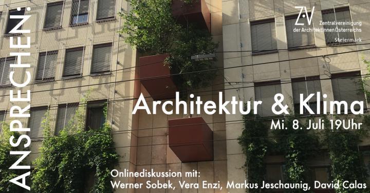architektur_und_klima_einladung.jpg