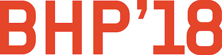 bhp18.png