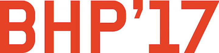 bhp_2017.png