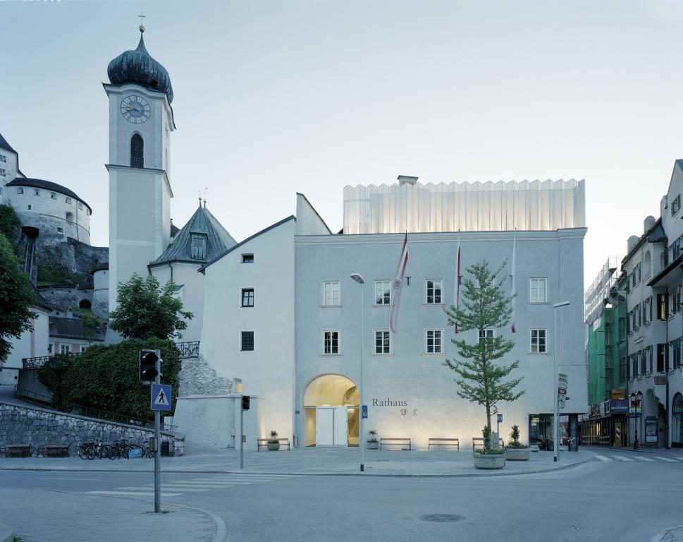 Bhp 2012 die preistr ger for Architektur innsbruck