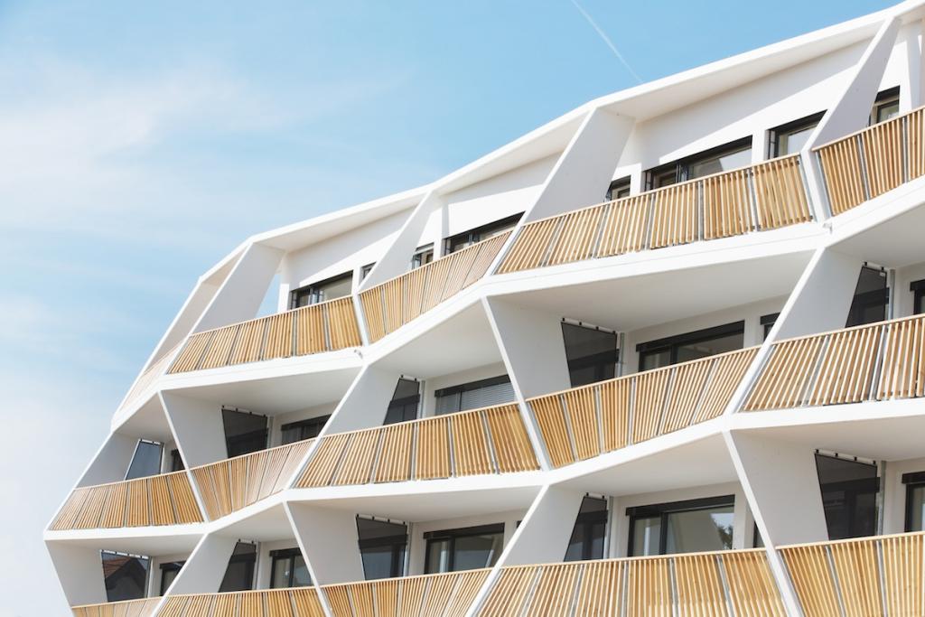 neunmal gold beim best architects 15 award www gat st