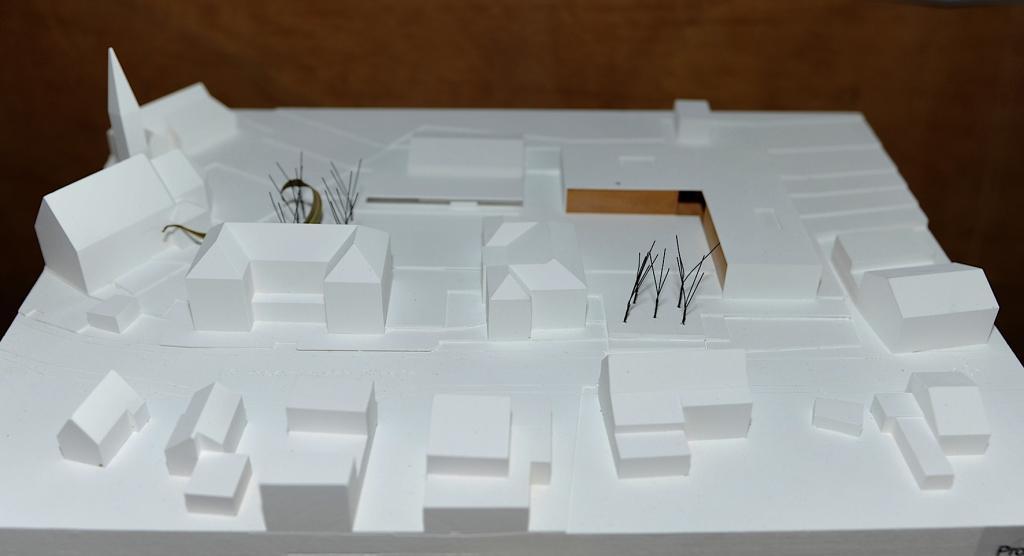 volksschule haselstauden dornbirn. Black Bedroom Furniture Sets. Home Design Ideas