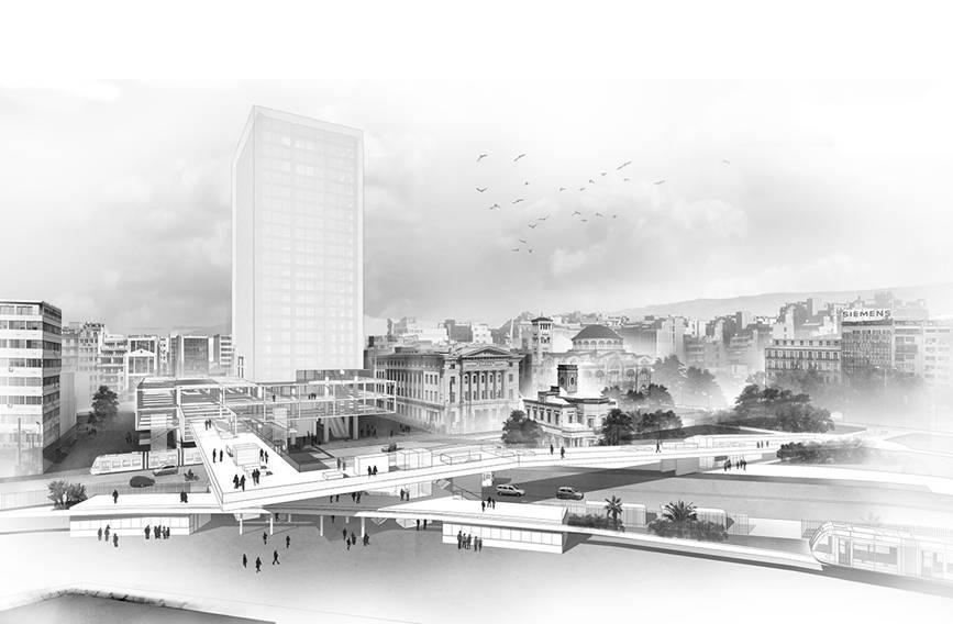 Gad award 2013 das ergebnis for Master architektur