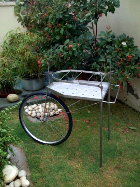 zu wasser zu lande und in der luft oder von den unendlichen m glichkeiten die dinge zu. Black Bedroom Furniture Sets. Home Design Ideas