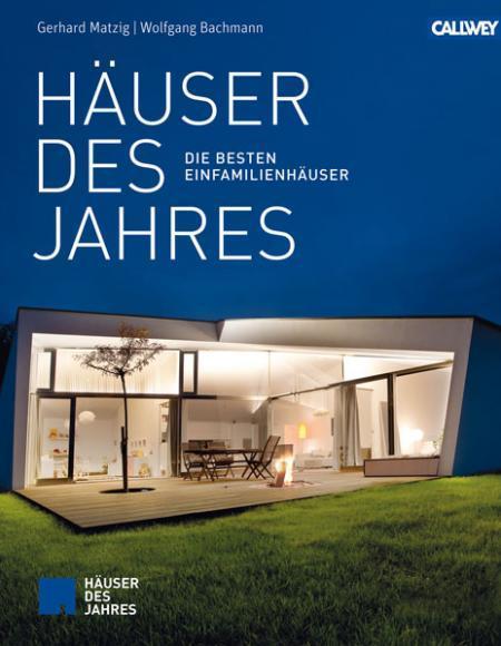 zwei steirische projekte unter den 50 besten h usern im deutschsprachigen raum. Black Bedroom Furniture Sets. Home Design Ideas