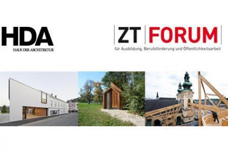 Aktuelle architektur exkursionen for Aktuelle architektur