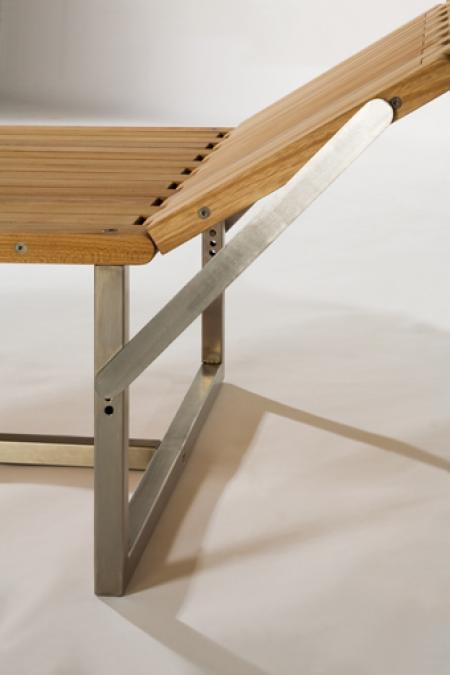 m beldesign in r ster. Black Bedroom Furniture Sets. Home Design Ideas